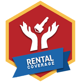 Rental Coverage